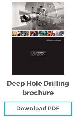 DeepHoleDrilling_Brochure_0.jpg