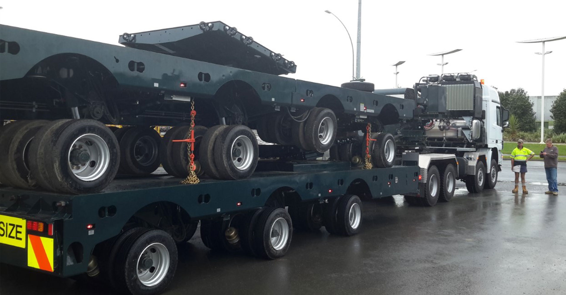 truck_dampers.jpg